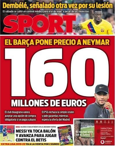 portada-sport-21-agosto-2019-1