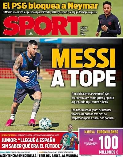 portada-sport-22-agosto-2019