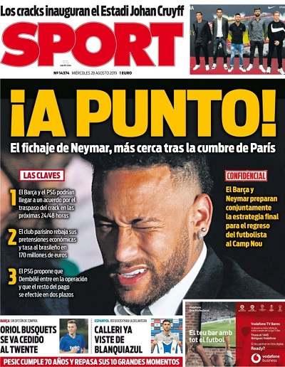 portada-sport-28-agosto-2019