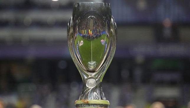 skysports-uefa-super-cup_4664336