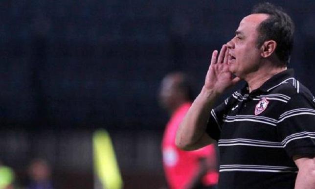 tarek-yehia-coach