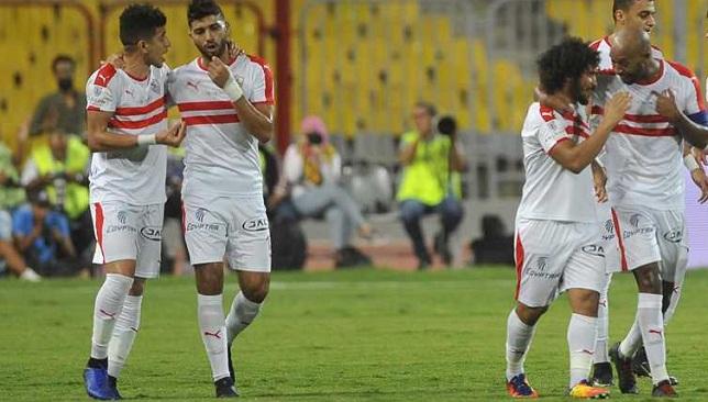 الزمالك-و-المقاصة-كأس-مصر5