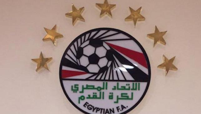 شعار1