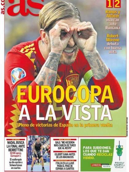 Diario_As-Seleccion_Espanola_de_Futbol-Portadas_prensa_427217300_133879432_855x1140
