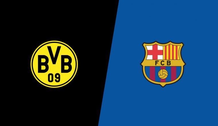 Dortmund-vs-Barcelona-760x441