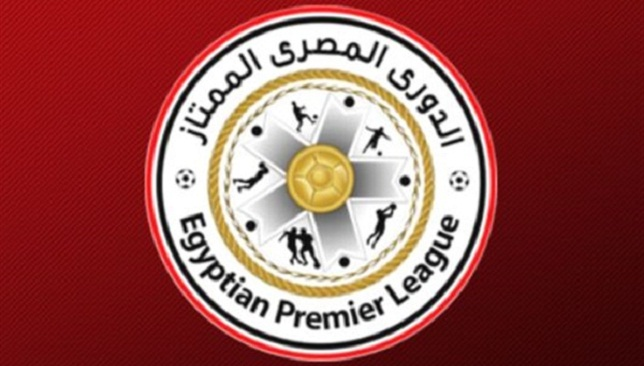 Egyptian-league2