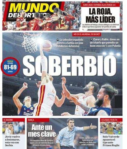 El_Mundo_Deportivo-Seleccion_Espanola_de_Baloncesto-Portadas_prensa_427967906_134174852_1706x2014