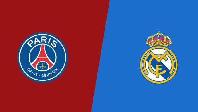 PSG-vs-Real-Madrid-18-09