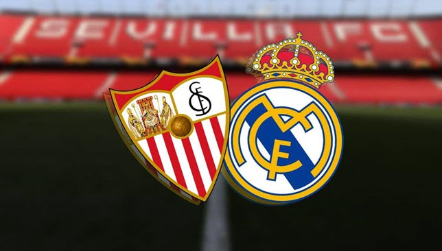 Sevilla-vs-Real-Madrid-22-09