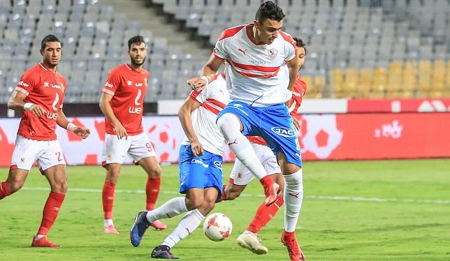 ahly-zamalek-2019