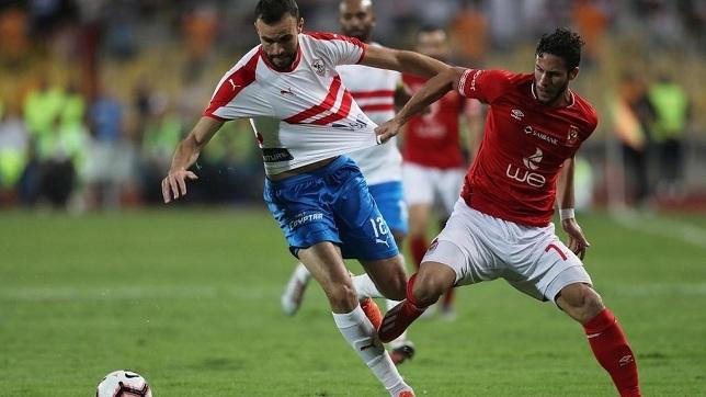 egyptian_premier_league_-_al_ahly_v_zamalek_-_borg_el_arab_stadium_alexandria_egypt_-_july_28_2019_ok