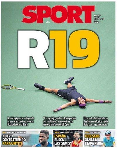 portada-sport-10-septiembre-2019