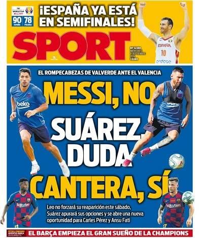 portada-sport-11-septiembre-2019
