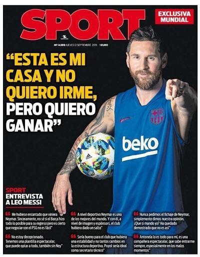portada-sport-12-septiembre-2019