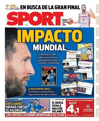 portada-sport-13-septiembre-2019