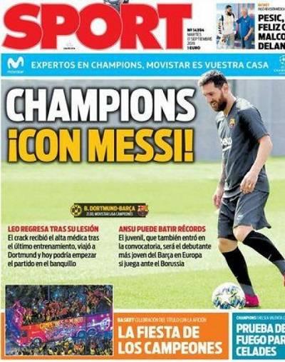 portada-sport-17-septiembre-2019