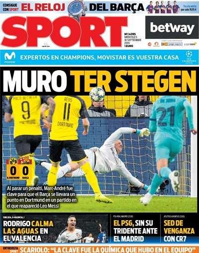 portada-sport-18-septiembre-2019