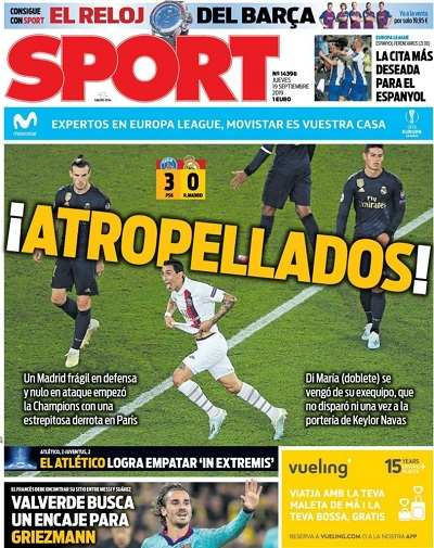 portada-sport-19-septiembre-2019