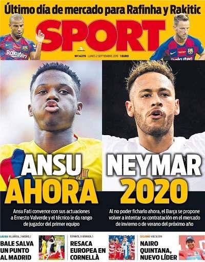 portada-sport-2-septiembre-2019