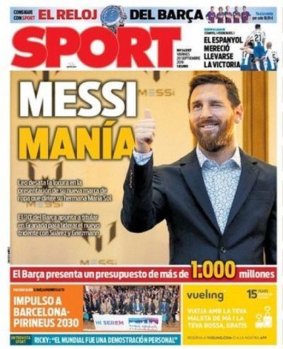 portada-sport-20-septiembre-2019