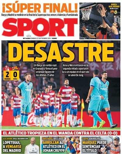 portada-sport-22-septiembre-2019-1