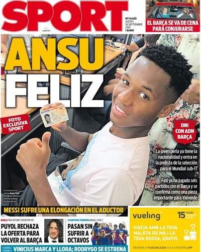 portada-sport-26-septiembre-2019