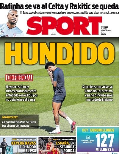 portada-sport-3-septiembre-2019