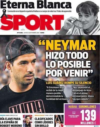portada-sport-5-septiembre-2019-1