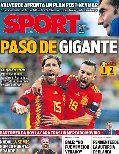 portada-sport-6-septiembre-2019