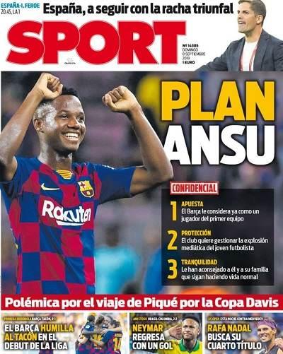 portada-sport-8-septiembre-2019