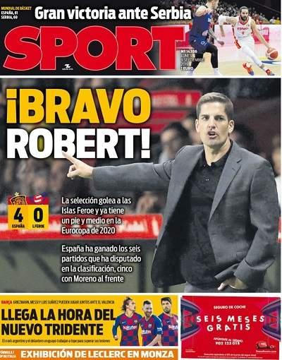 portada-sport-9-septiembre-2019