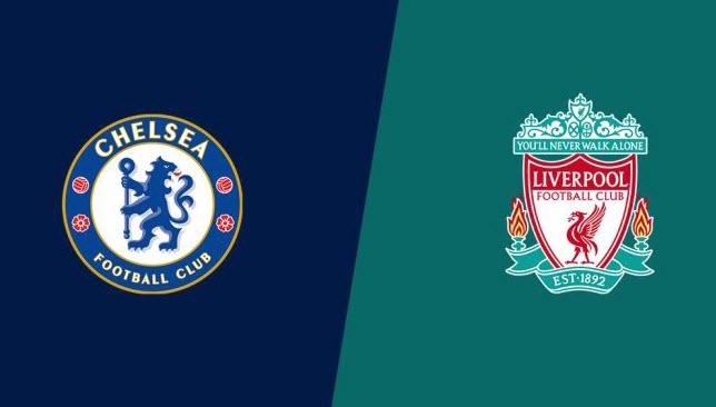premier-league-Chelsea-vs-Liverpool-22-09