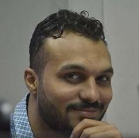 محمود البي