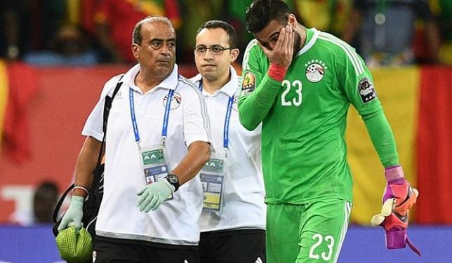 Ahmed-elshenawy-injury