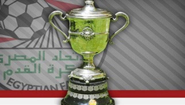 جدول مباريات كأس مصر اليوم الأحد 16 2 2020 والقنوات الناقلة سبورت 360