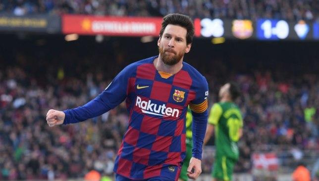 نتائج مباريات الدوري الإسباني اليوم..ريال مدريد يهدي برشلونة الصدارة - سبورت 360