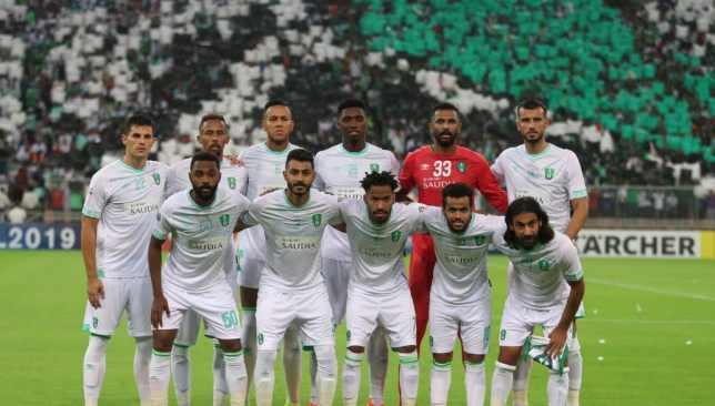 موعد مباراة الأهلي السعودي ضد النصر القادمة والقنوات الناقلة - سبورت 360