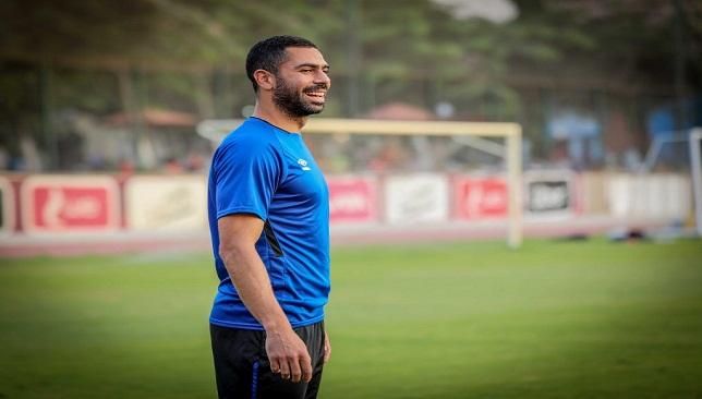 أخبار نادي الأهلي: مفاجأة في عقد أحمد فتحي مع بيراميدز - سبورت 360