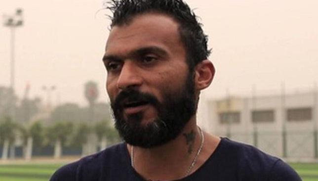 Ibrahim-saeed