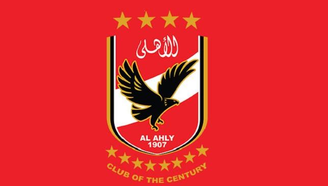 الأهلي-شعار