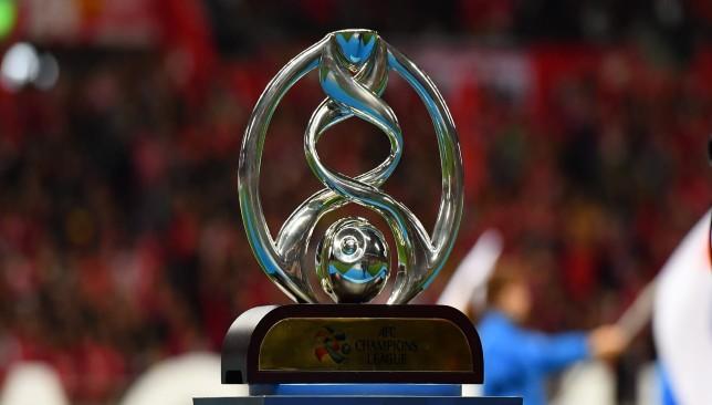 أخبار نادي الهلال : هل طلب الاتحاد الإماراتي استضافة مباريات دوري أبطال آسيا؟