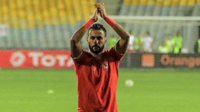 Hossam-ashour2