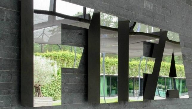 fifa-1-750x410