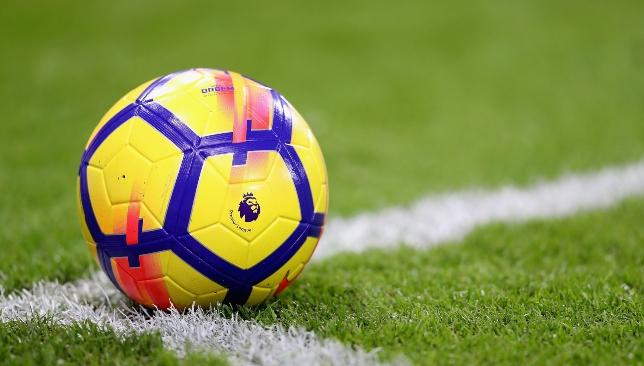 نتائج مباريات اليوم الجمعة في الدوري الإنجليزي