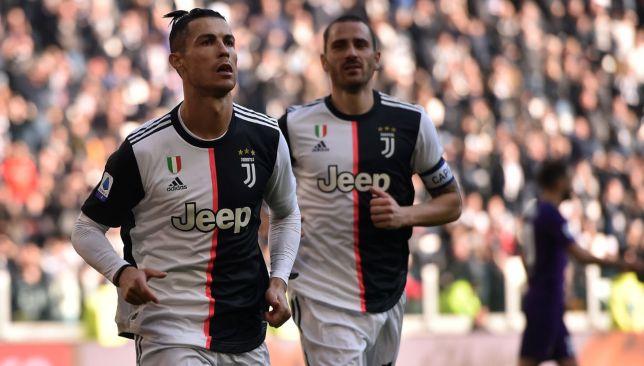 ترتيب هدافي الدوري الإيطالي بعد نتائج مباريات اليوم