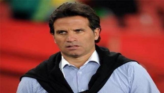 دوراتي: جوزيه أفضل مدرب برتغالي جاء لمصر وهذا موقف عروض الأهلي والزمالك