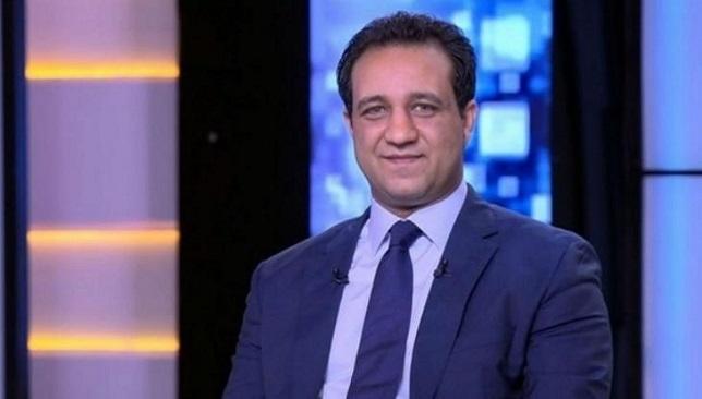 أحمد مرتضى: لسنا في خصومة مع الأهلي.. وسأترك للزمالك 6 مليارات