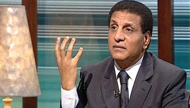فاروق جعفر يرد على انتقادات السوشيال ميديا بتصريحات نارية جديدة