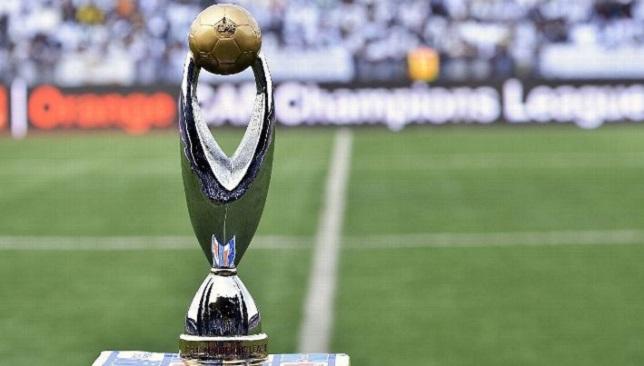 سفير مصر بالمغرب: من الصعب استضافة دوري أبطال أفريقيا