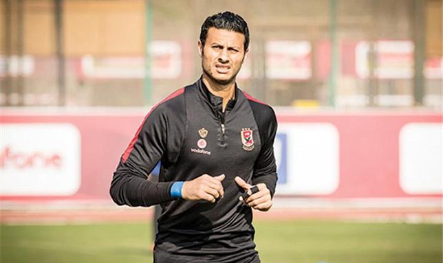Mohamed-elshenawy-2